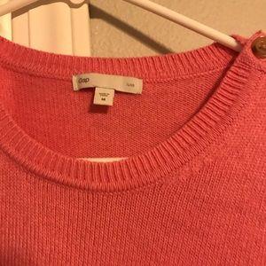 GAP Sweaters - Gap sweater